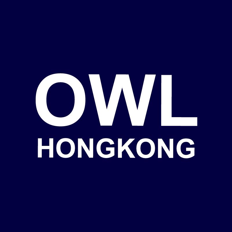 OWL Hong Kong
