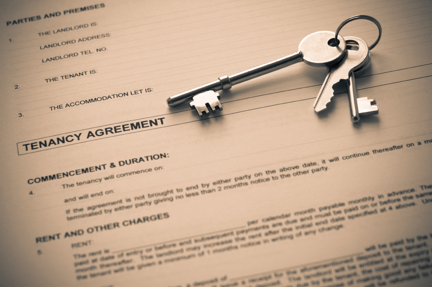 Tenancy-Agreement-