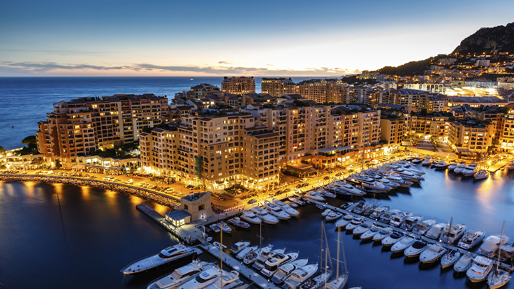 Monaco-South-of-France-2014-nki