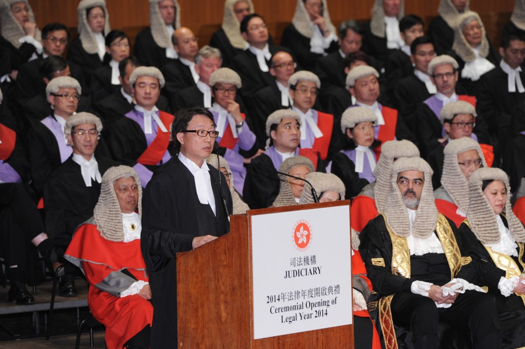 ceremonial-opening-of-legal-year-2014