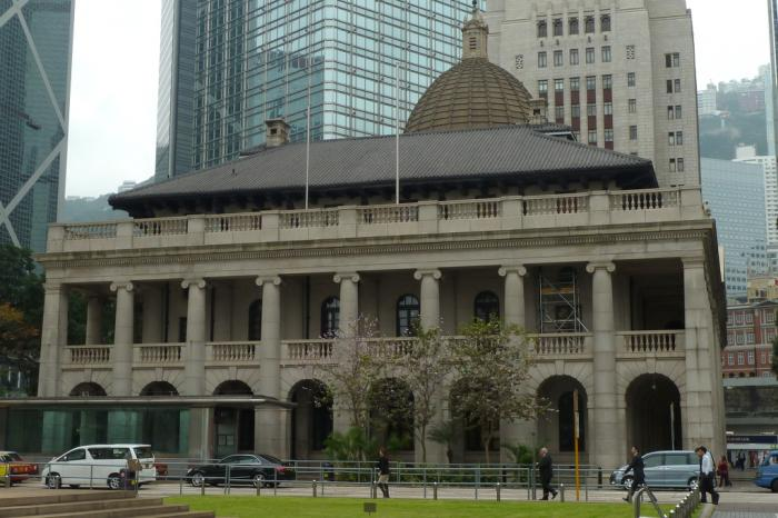 court-of-final-appeal