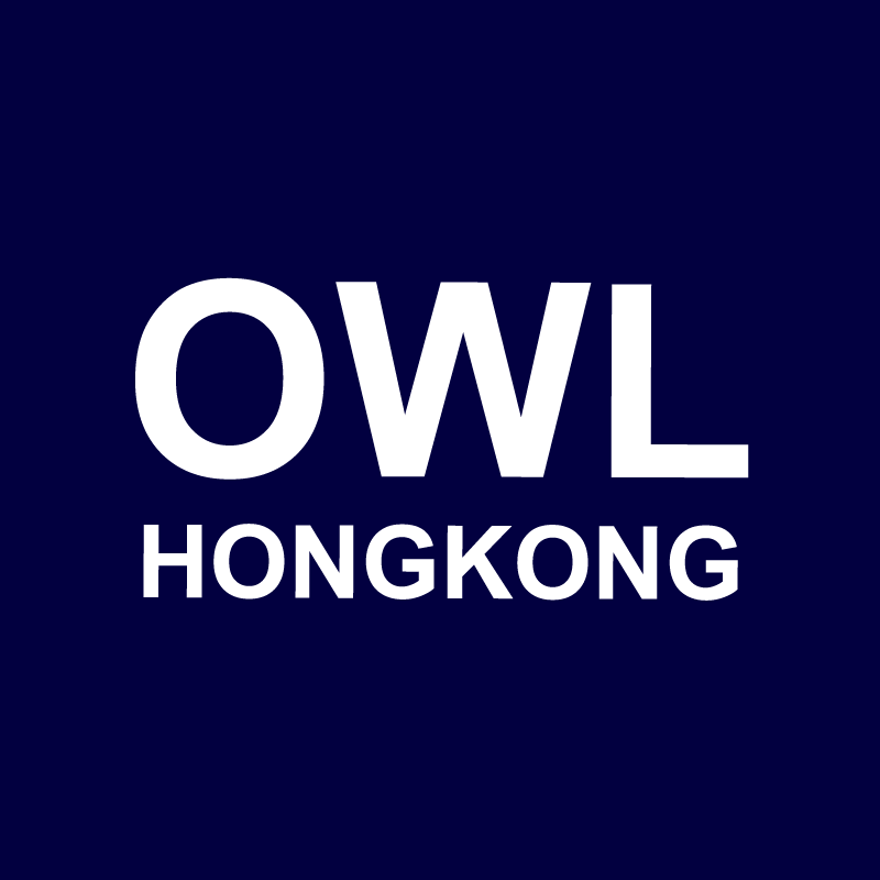 OWL Hong Kong